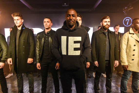 idris-elba-superdry-2015-ft05
