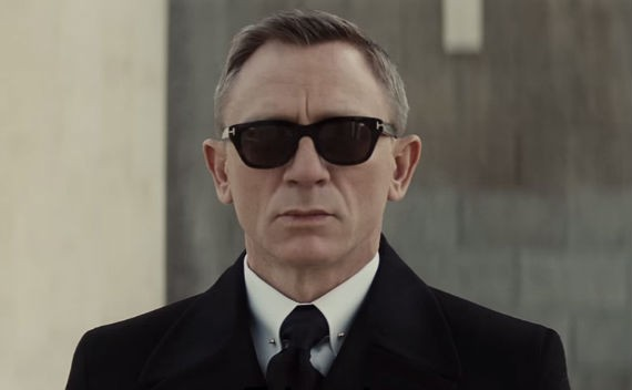james_bond_007-daniel-craig-tom-ford-sunglasses-01