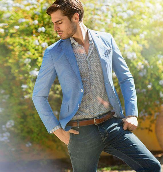 look-certo-blazer-diurno-jeans