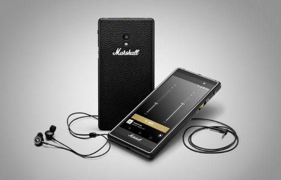 marshall-london-smartphone-02