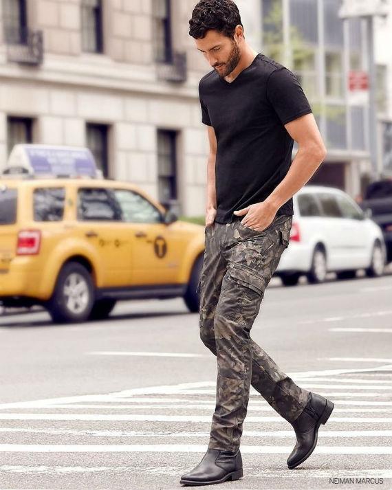 moda-masculina-militar-look-02