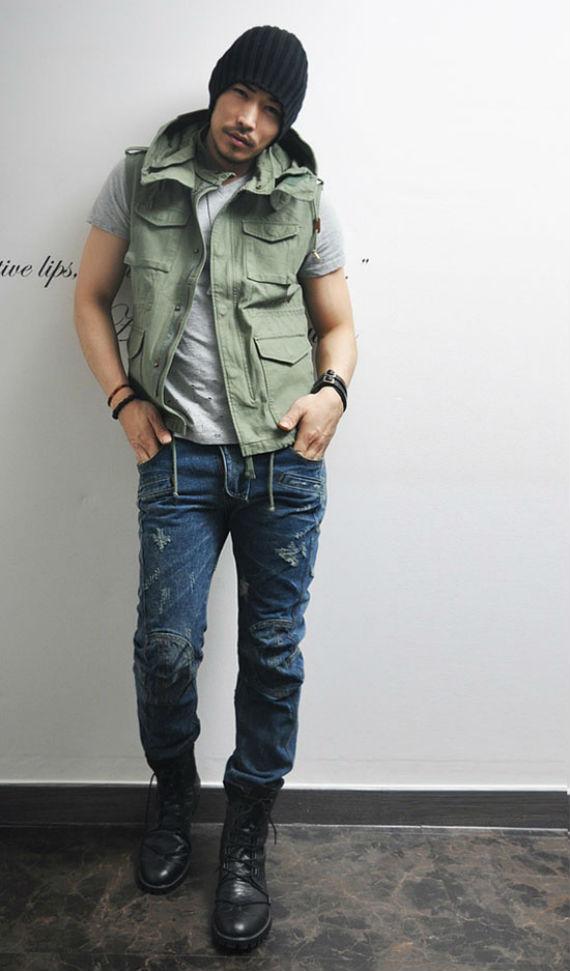 moda-masculina-militar-look-09