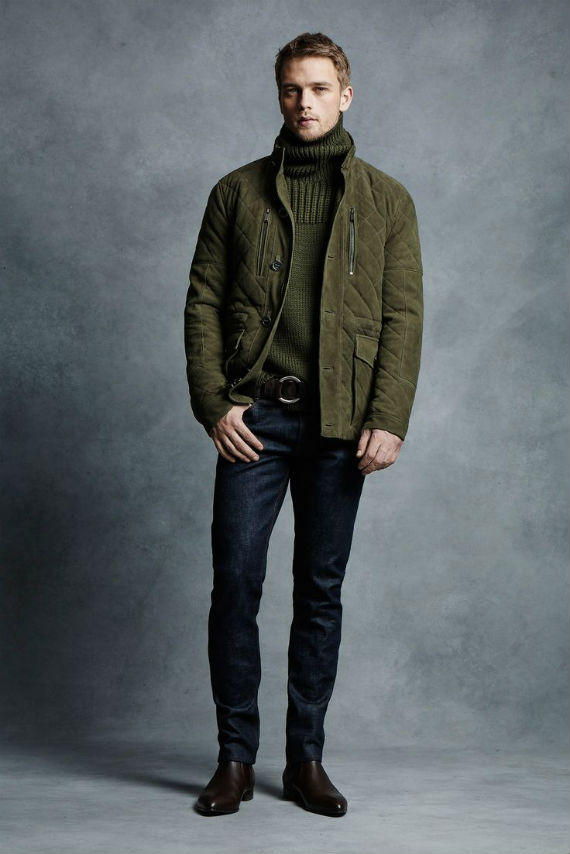 moda-masculina-militar-look-10
