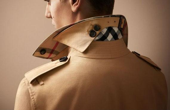 trench_coat_dica_estilo-03