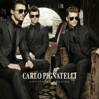 Carlo_Pignatelli_casamento_noivo_12