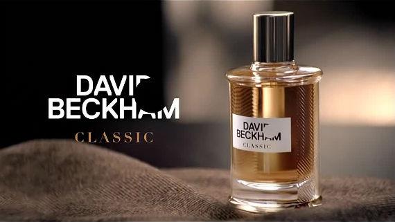 David_Beckham_Classic_Perfume_03