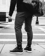 calca-jogger-masculina-como-usar-looks_06