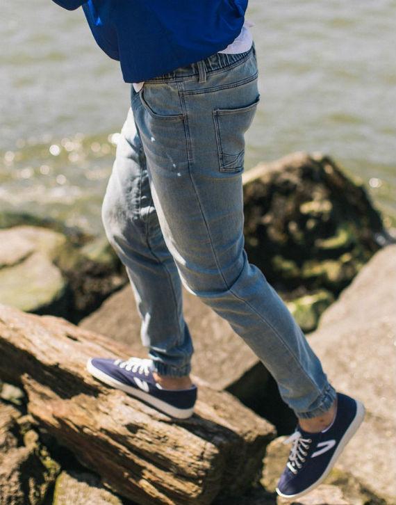 calca-jogger-masculina-como-usar-looks_08