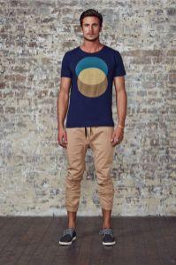 calca-jogger-masculina-como-usar-looks_13