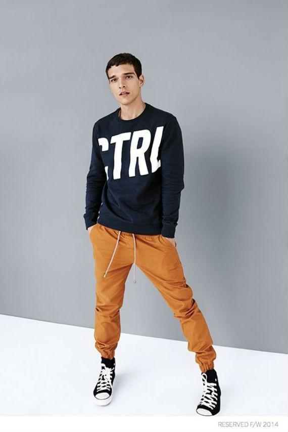 calca-jogger-masculina-como-usar-looks_14