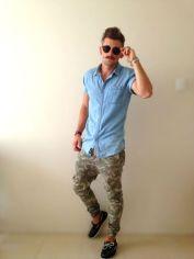 calca-jogger-masculina-como-usar-looks_21