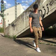 calca-jogger-masculina-como-usar-looks_26