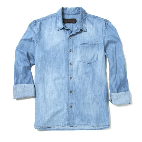 calvin_klein_jeans_verao16_01