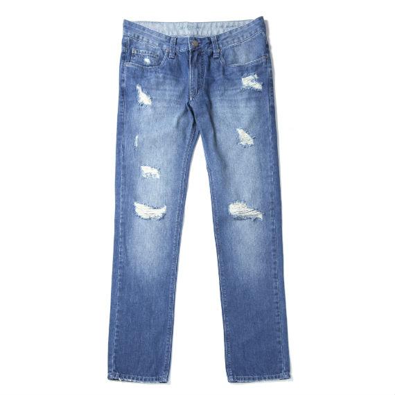 calvin_klein_jeans_verao16_06