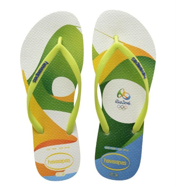 havaianas_slim_rio_2016_cidade_olimpica_01