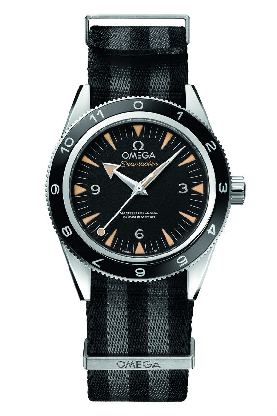 omega_seamaster_300_spectre_james_bond_02