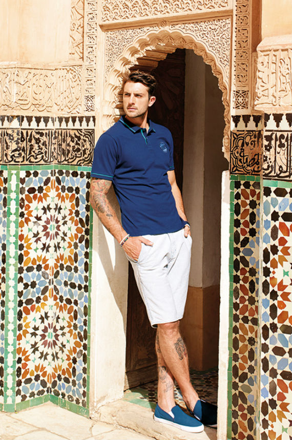 riachuelo_colecao_verao_masculino_marrocos_05