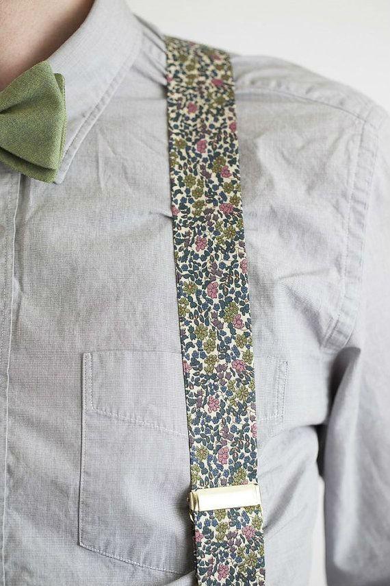 roupas_masculinas_floral_moda_acessorios-2