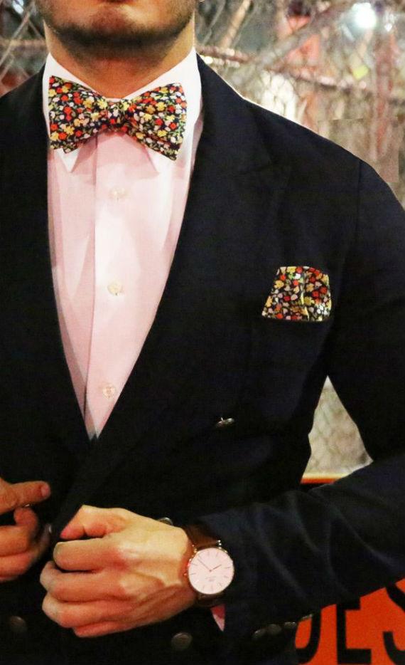 roupas_masculinas_floral_moda_acessorios