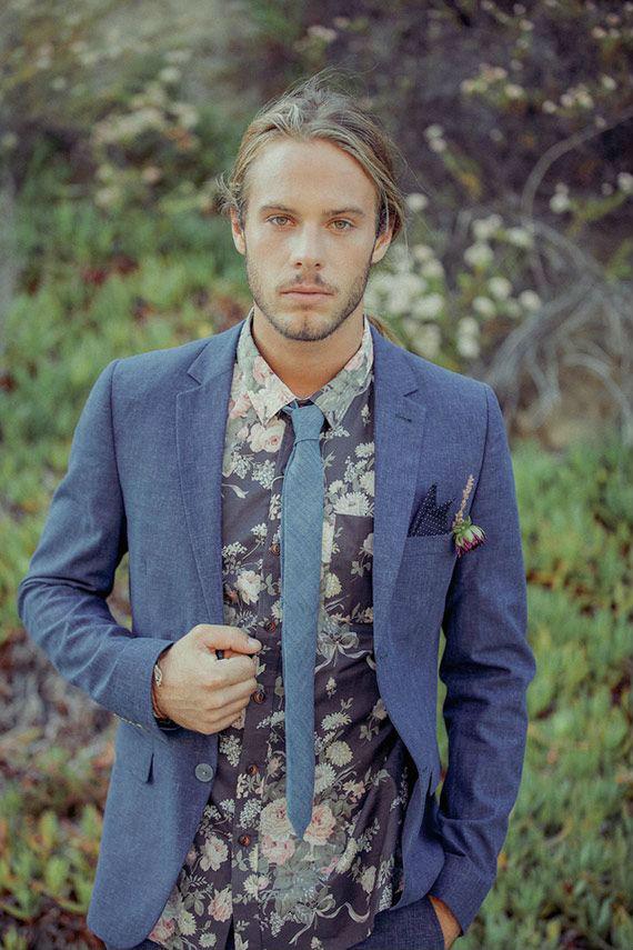 roupas_masculinas_floral_moda_camisa_terno