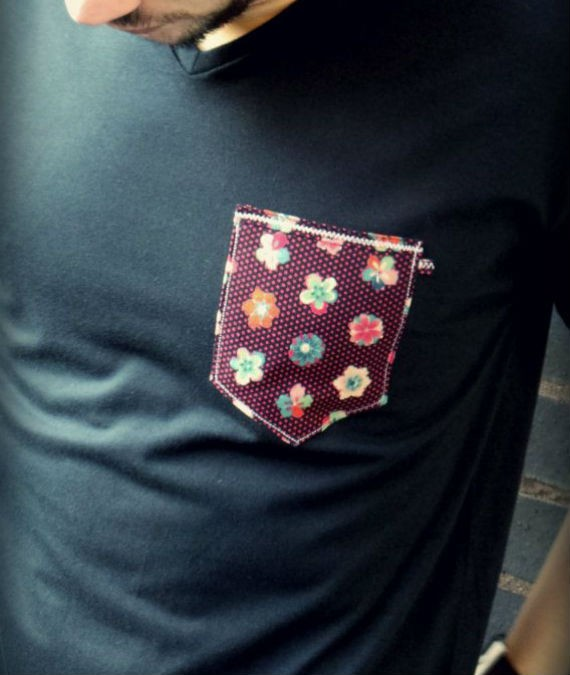 roupas_masculinas_floral_moda_camiseta-2