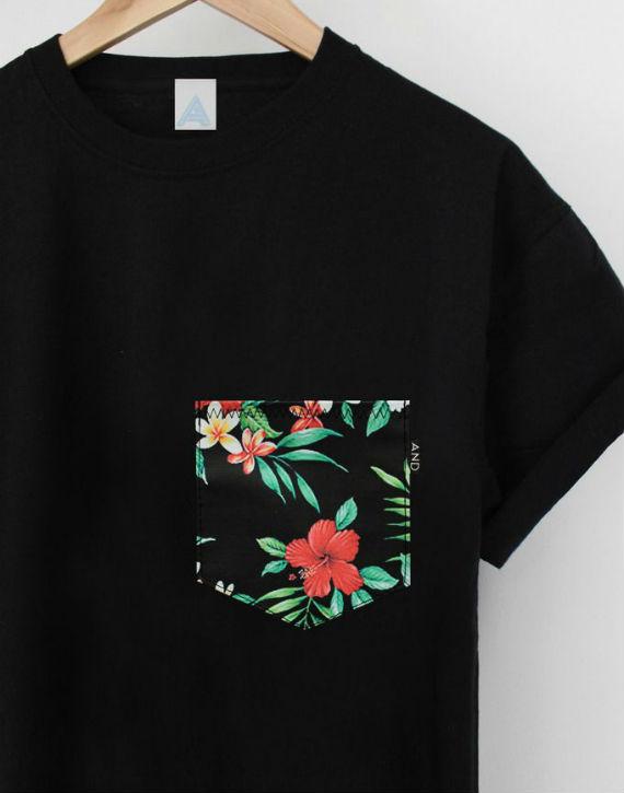 roupas_masculinas_floral_moda_camiseta-3