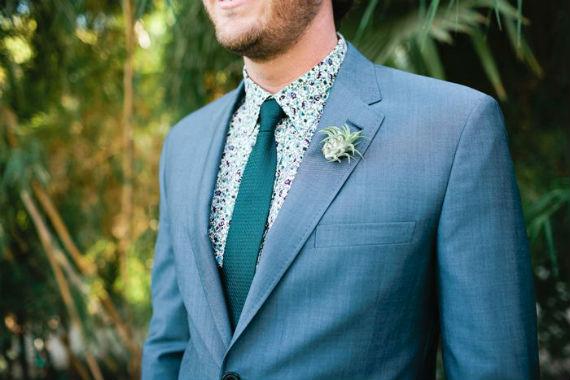 roupas_masculinas_floral_moda_traje_casamento-2