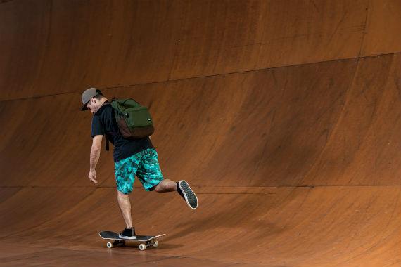 SandroDias_Riachuelo_skatewear_ft07