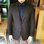 alexandre_won_alfaiataria_05