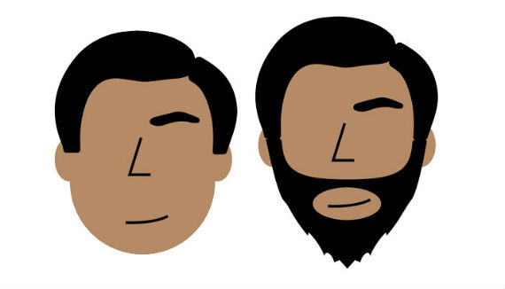 barbas_formato_rosto_redondo