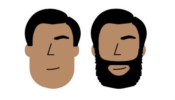 barbas_formato_rosto_retangular