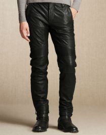 belstaff-outlaws-calca-couro-01