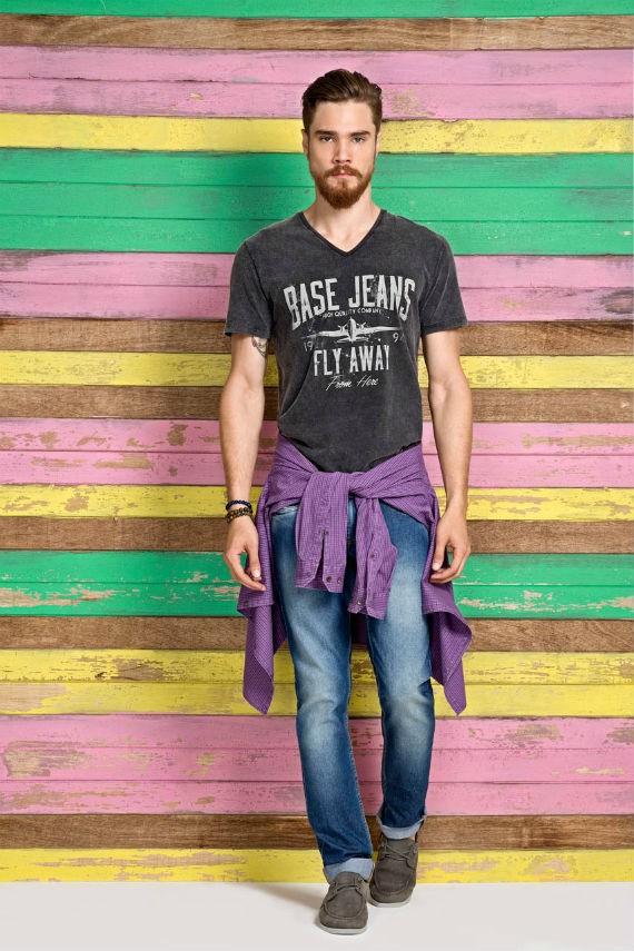 look_certo_camisa_amarrada_cintura
