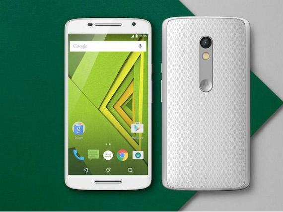 moto_x_play_motorola_smartphone