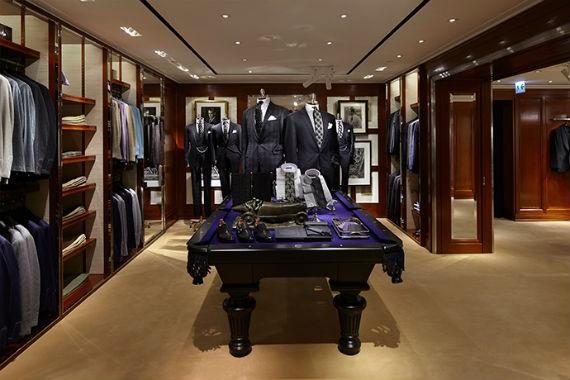 ralph-lauren-flagship-store