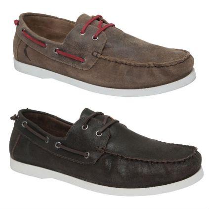 reserva_masculino_cea_boat_shoe