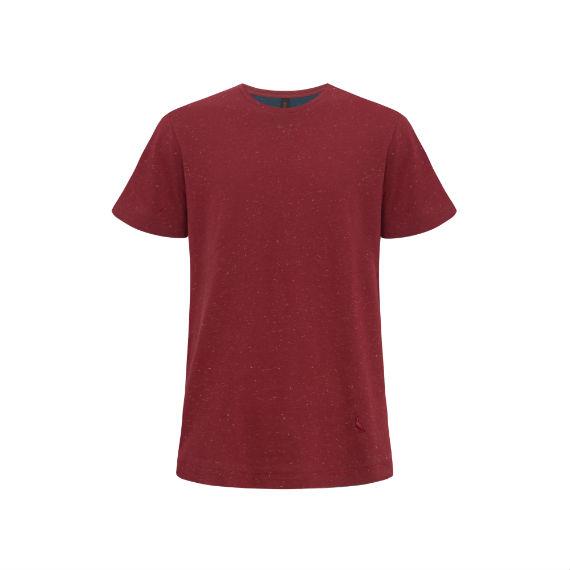reserva_masculino_cea_camiseta_02