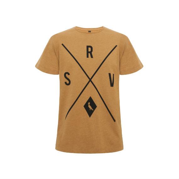 reserva_masculino_cea_camiseta_03