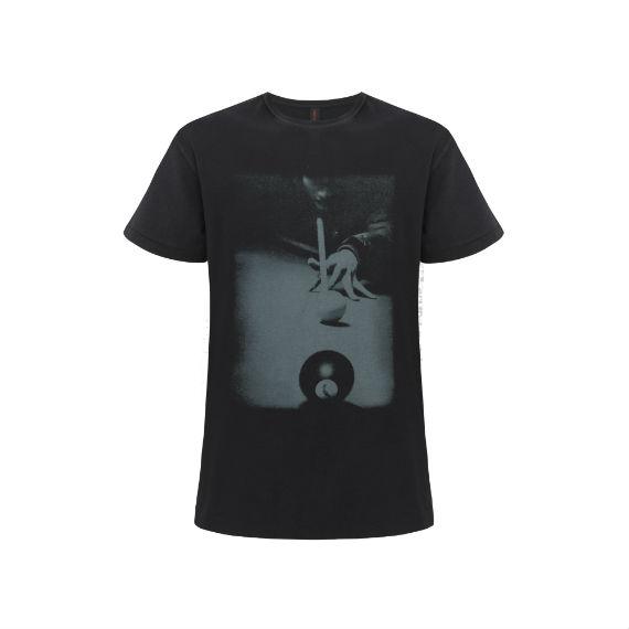 reserva_masculino_cea_camiseta_05