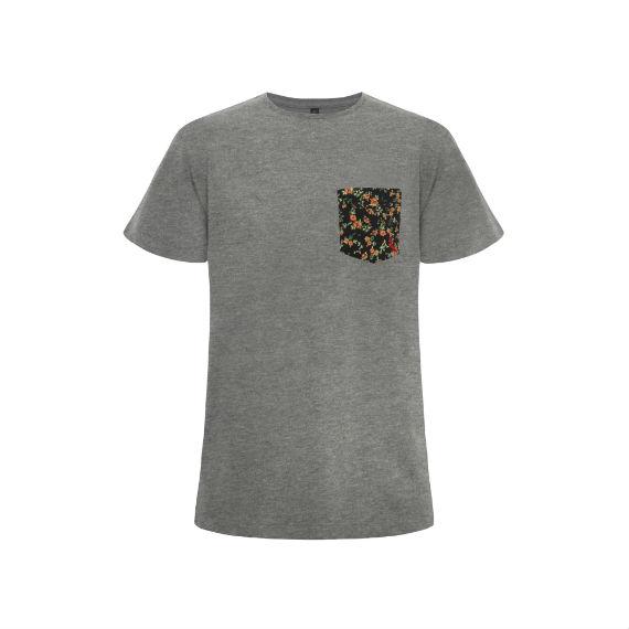 reserva_masculino_cea_camiseta_06