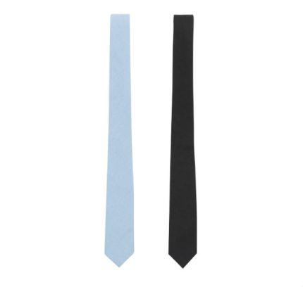 reserva_masculino_cea_gravatas
