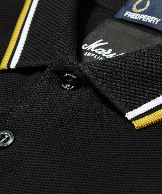 Fred_Perry_Marshall_collab_02