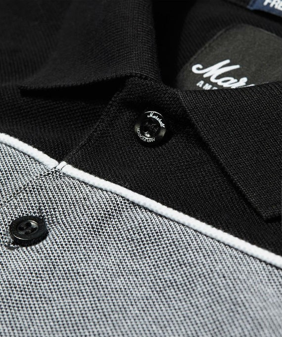Fred_Perry_Marshall_collab_04