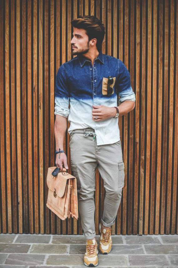 estilo_moda_masculina_homem_roupa_05