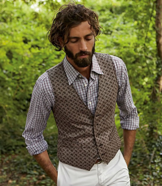 estilo_moda_masculina_homem_roupa_11
