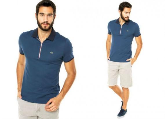 lacoste-camisa-polo-lacoste-logo-azul