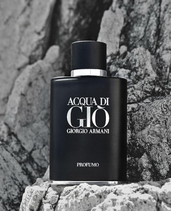 perfume_giorgio_armani_acqua-di-gio-profumo-01