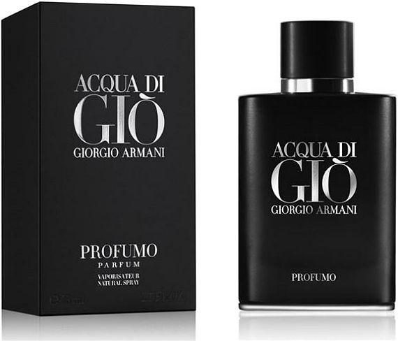 perfume_giorgio_armani_acqua-di-gio-profumo-02
