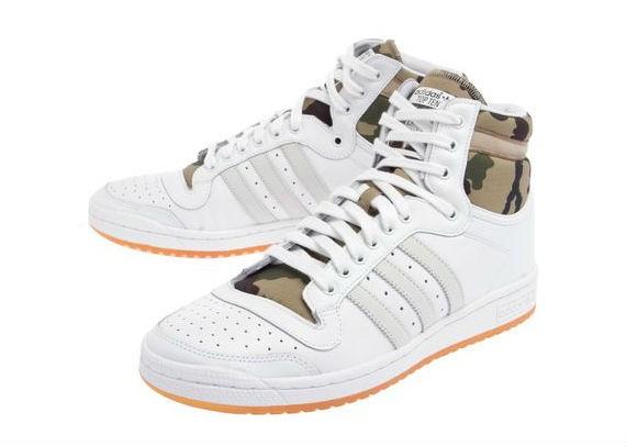 adidas-originals-tenis-top-ten-camo-branco