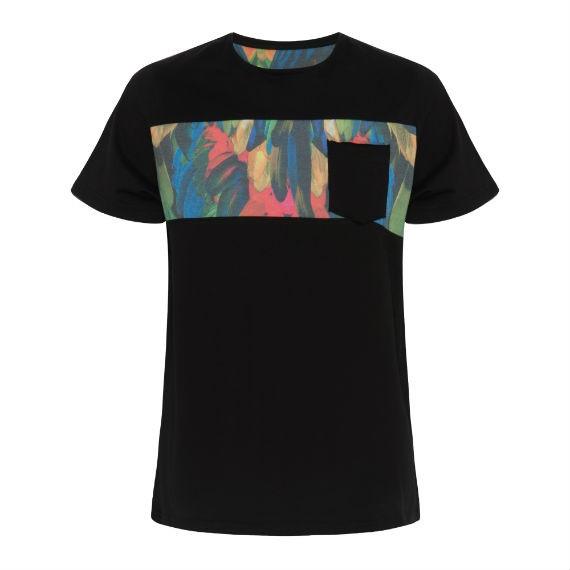 blue_man_cea_camiseta_02